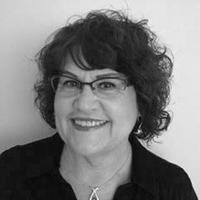 Lynora Bowen, MBA, PHR, AIC, AIF