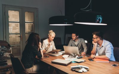 Forbes Coaches Council – Putting Theory Into Practice