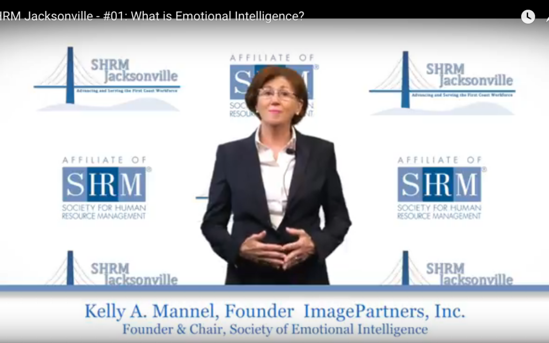 SHRM-Jax Video Project